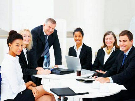 quản trị doanh nghiệp phát triển công ty - Tổng quan về quản trị doanh nghiệp