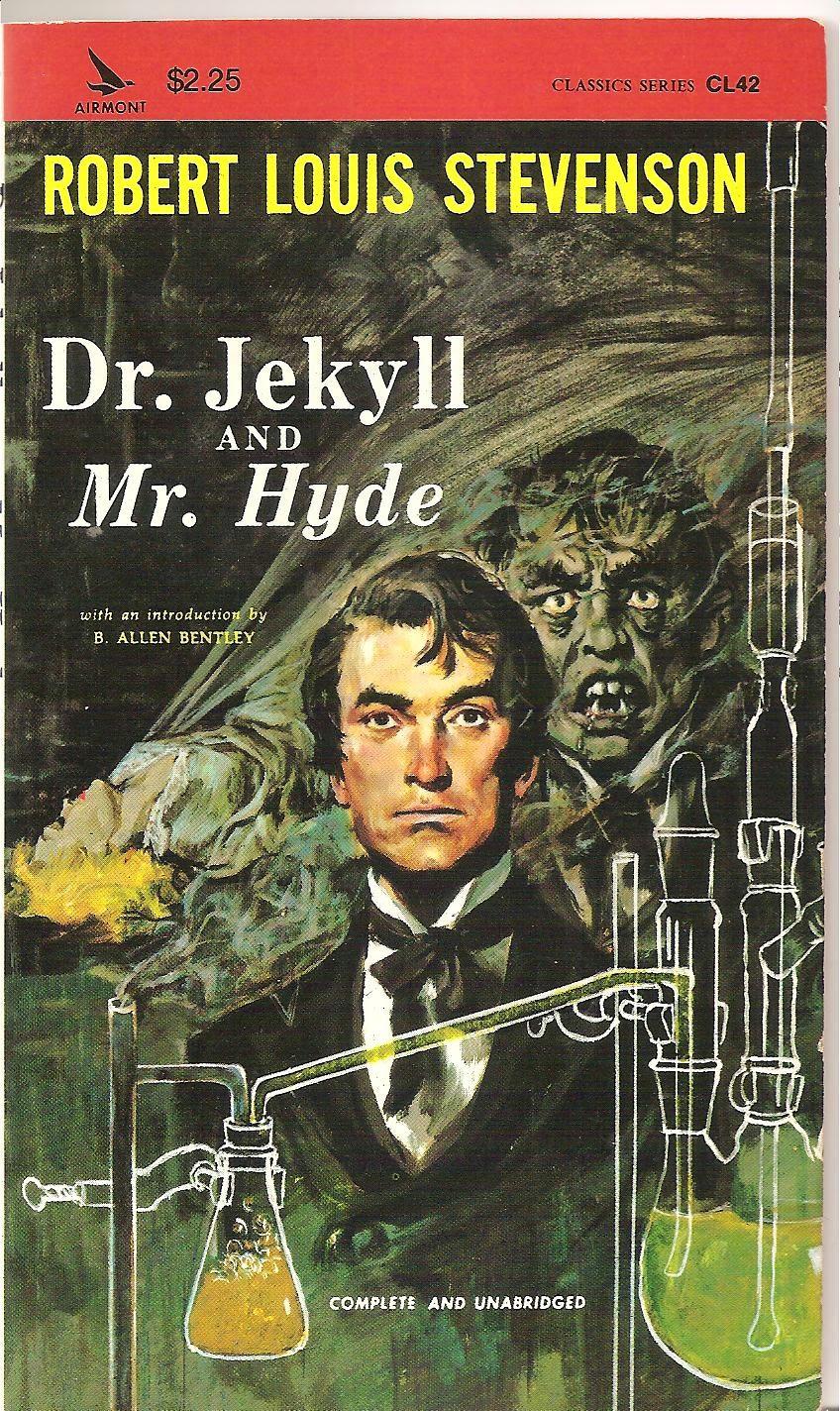 http://nuestraslecturasdotcom.files.wordpress.com/2013/03/robert_louis_stevenson_-_el_extra_o_caso_del_dr-_jekyll_y_mr-_hyde.pdf