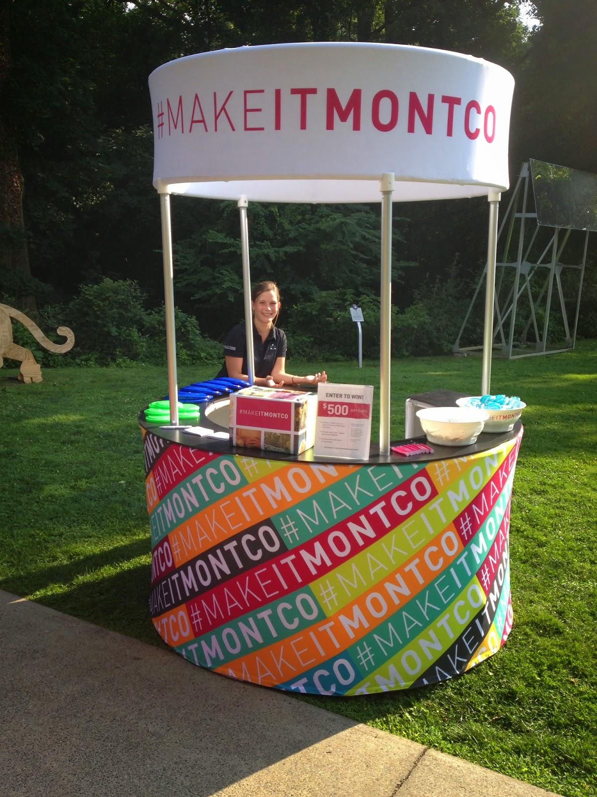 valley forge tourism - make it montco - #makeitmontco