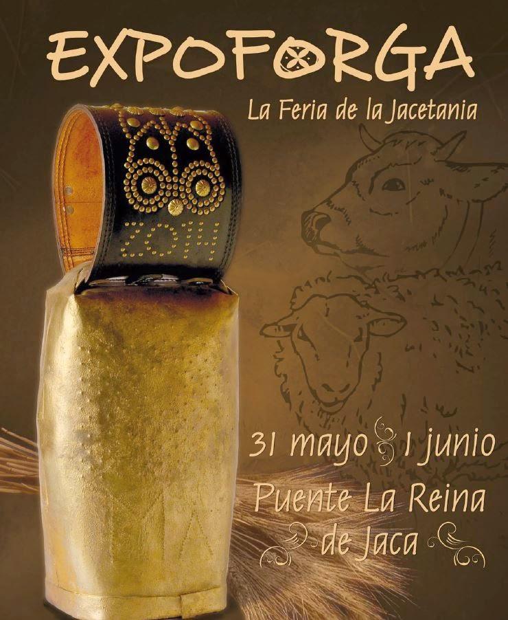 Feria Expoforga