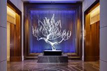Branded Ga Design Wins Hotel Interior Asia-pacific