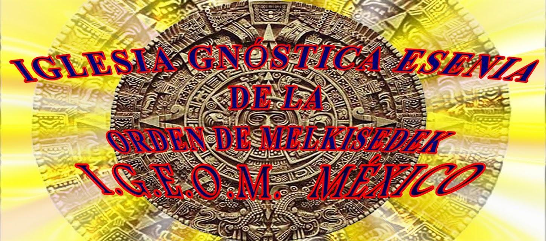 I.G.E.O.M. MÉXICO