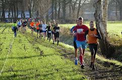 26 december 2014 Nieuw Heeten (1)