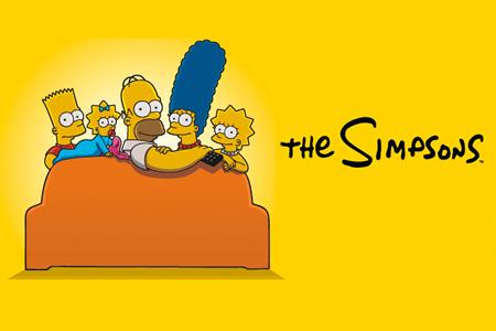 coloriage des Simpsons Coloriage en ligne gratuit pour  - Coloriage En Ligne Simpson