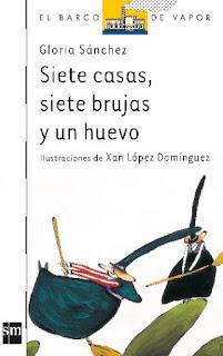 http://www.literaturasm.com/Siete_casas_siete_brujas_y_un_huevo.html