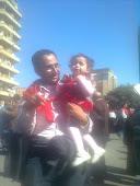 لميس في التحرير