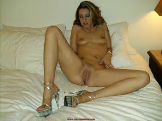 Sexy Pussy - rs-105v-703650.jpg