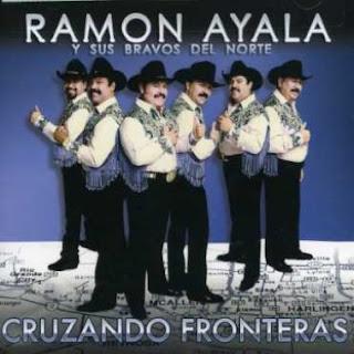 superd 7478117 Discografia Ramon Ayala (53 Cds)