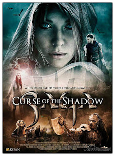 of the Shadow (2013) Subtitle English Indonesia Mp4 Mediafire Download