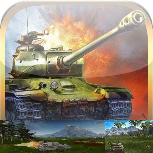 Battle Supremacy v1.0.0 Multilingual MacOSX Retail-CORE