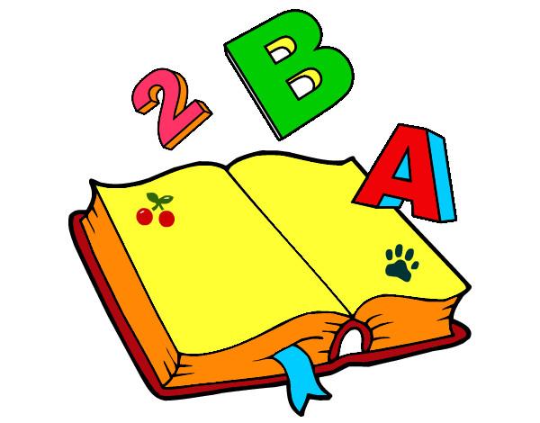 El blog de clase cuadernos de lengua y matem ticas - Estructuras libros vivos ...