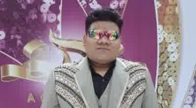 Subro - Bondolan Dangdut
