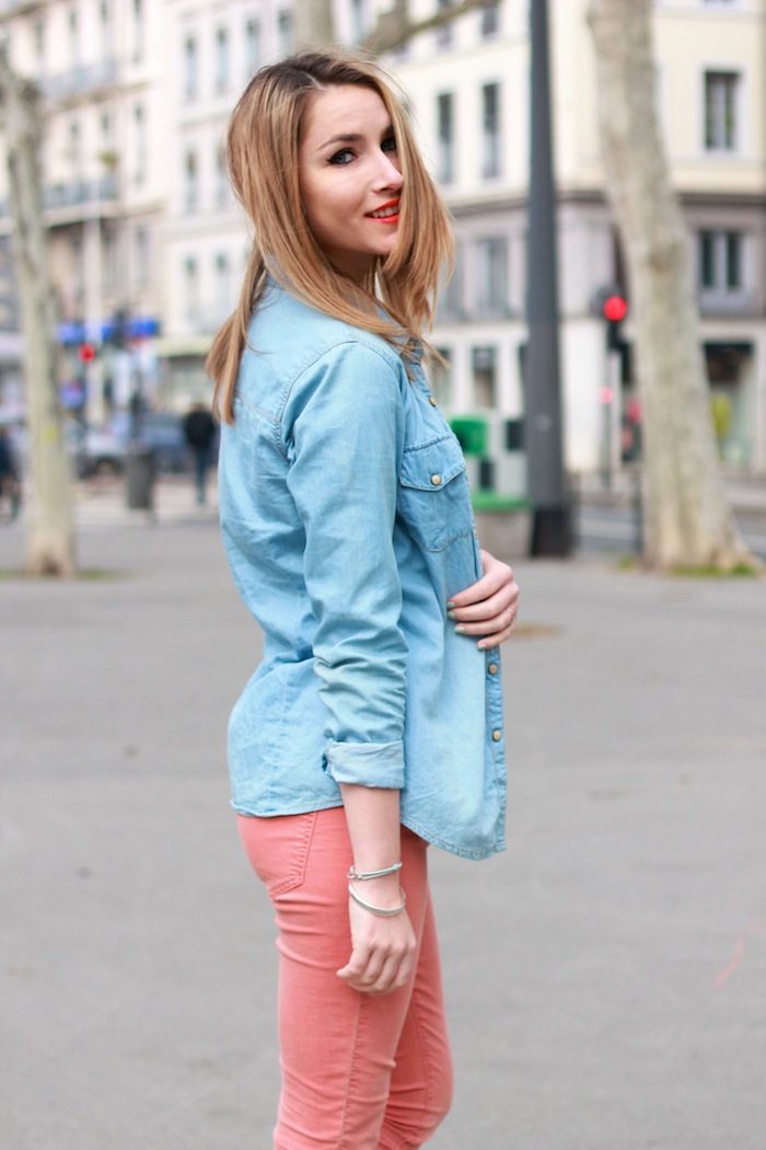 french fashion blog
