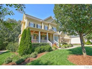 Downtown Raleigh Real Estate Briar Stream Run 5 Bedroom Home For Sale In Raleigh