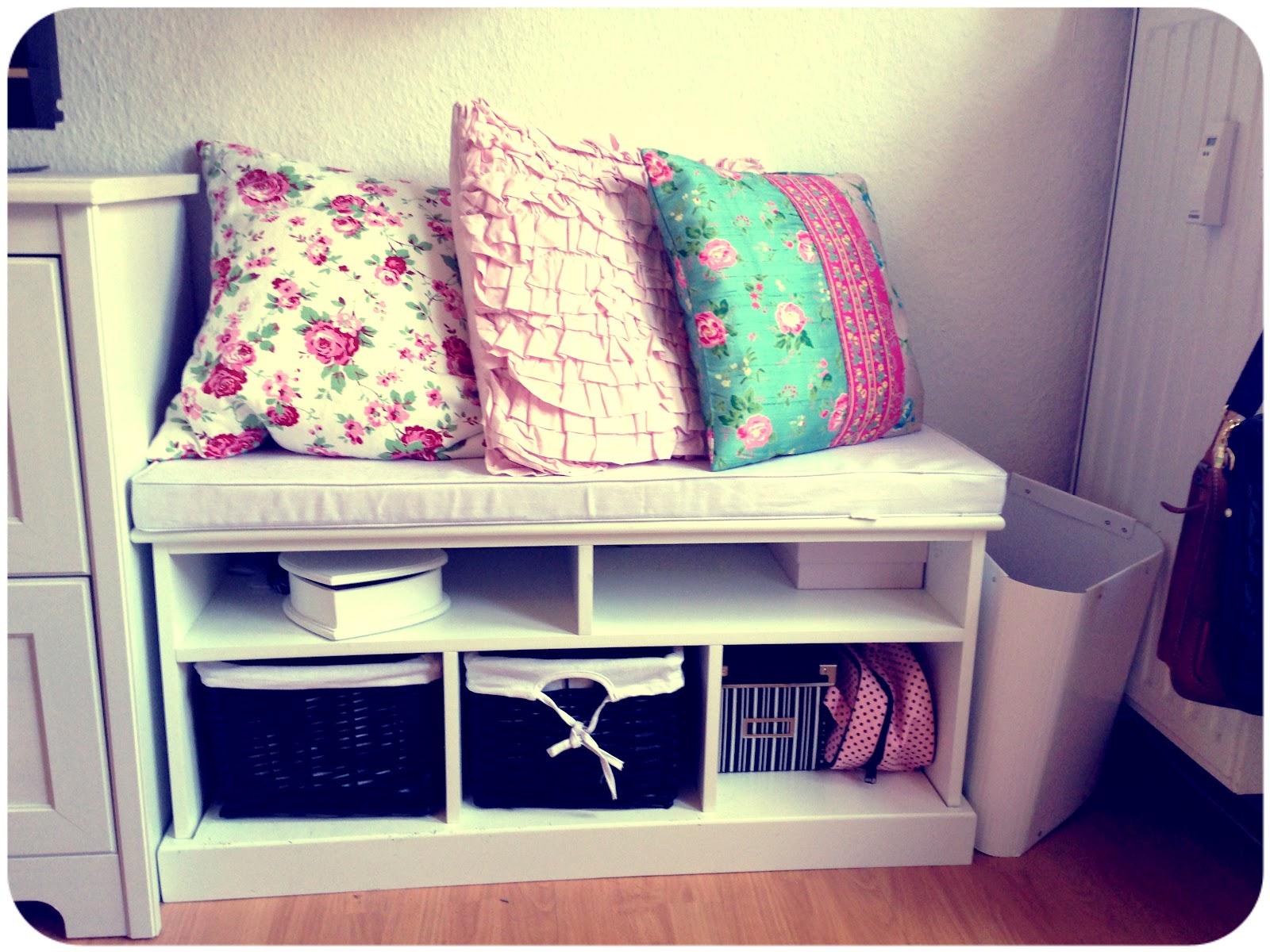 traumfunke schlafzimmer 2 0. Black Bedroom Furniture Sets. Home Design Ideas