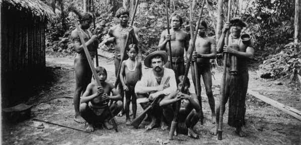 nueva-película-Ciro-Guerra-'EL-ABRAZO-SERPIENTE-RODARÁ-AMAZONAS