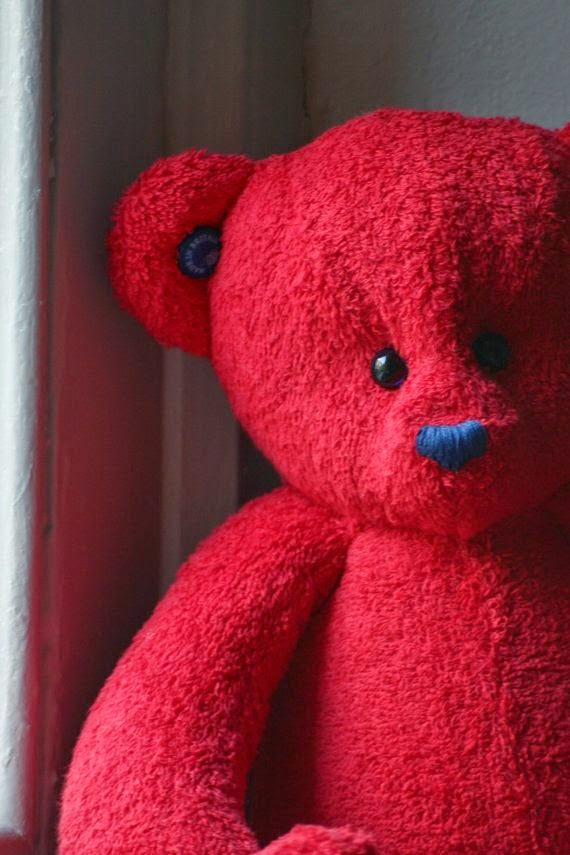 teddy-day-image