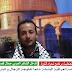 قناة الرافدين :برنامج شعراء الثورة : الشاعر جمال قصودة تونس