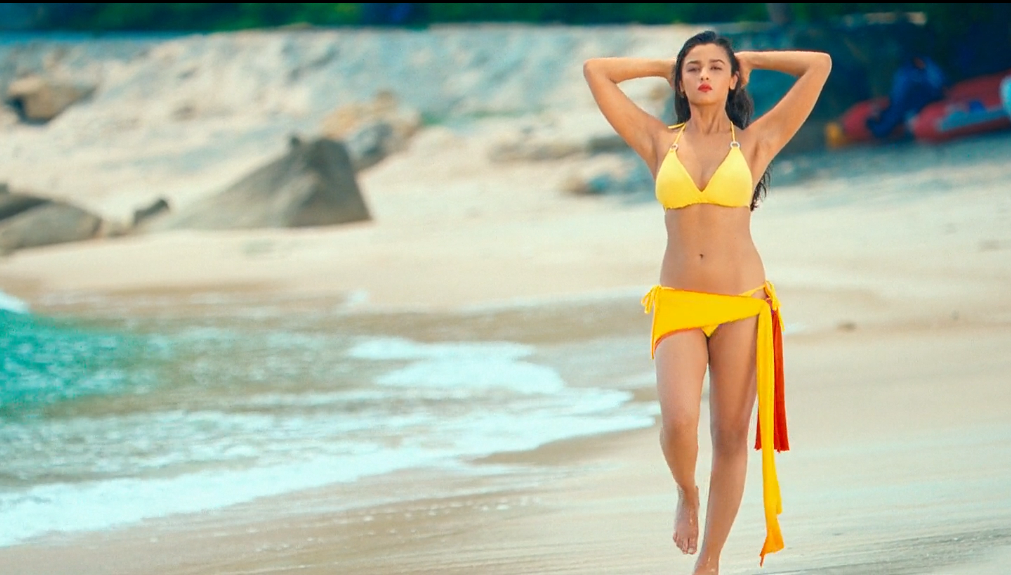 top 10 alia bhatt sexy bikini hd wallpapers 1080p 2015