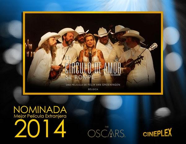 El-Circulo-de-Amor-Se-Rompe-Broken-Circle-Breakdown-nominada-PREMIOS-OSCAR-2014