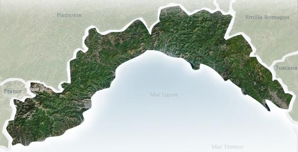 Liguria Nautica.com