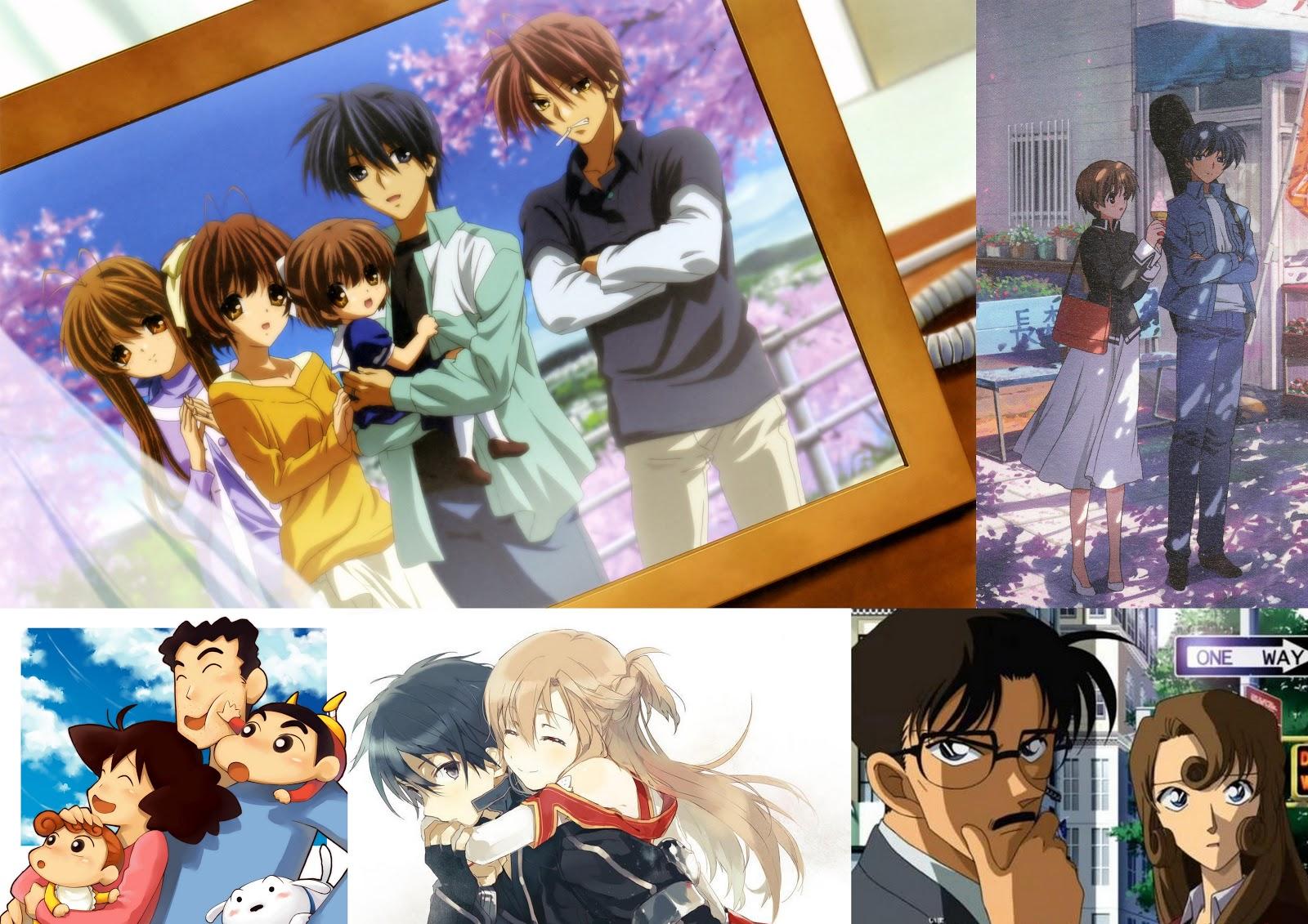 Anime Casada No Cio Contos Eroticos Playboy Fani Bbb De Abril