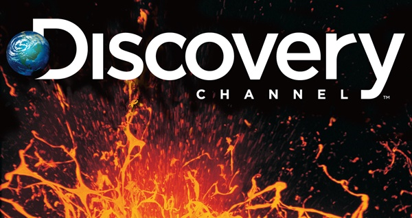 Discovery, Discovery online, Watch Discovery online, Discovery Online, watch online Discovery, Discovery watch online, Watch Discovery Live, Live Discovery, Watch Discovery Live Online free, Discovery Live, Discovery Channel Live Streaming, Discovery Live Online Streaming.