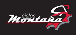CICLES MONTAÑA(bicicletas/accesorios/taller)