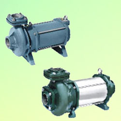 Oswal Three Phase Open Well Pump OSWD-14 (2HP) Water Pumps Online, India - Pumpkart.com