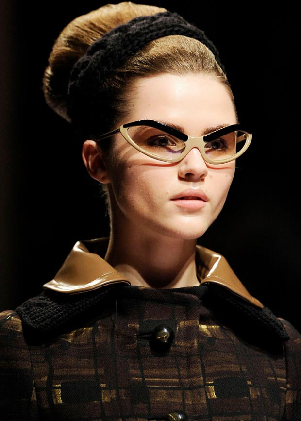 Cat Eye Wayfarer Sunglasses | eBay