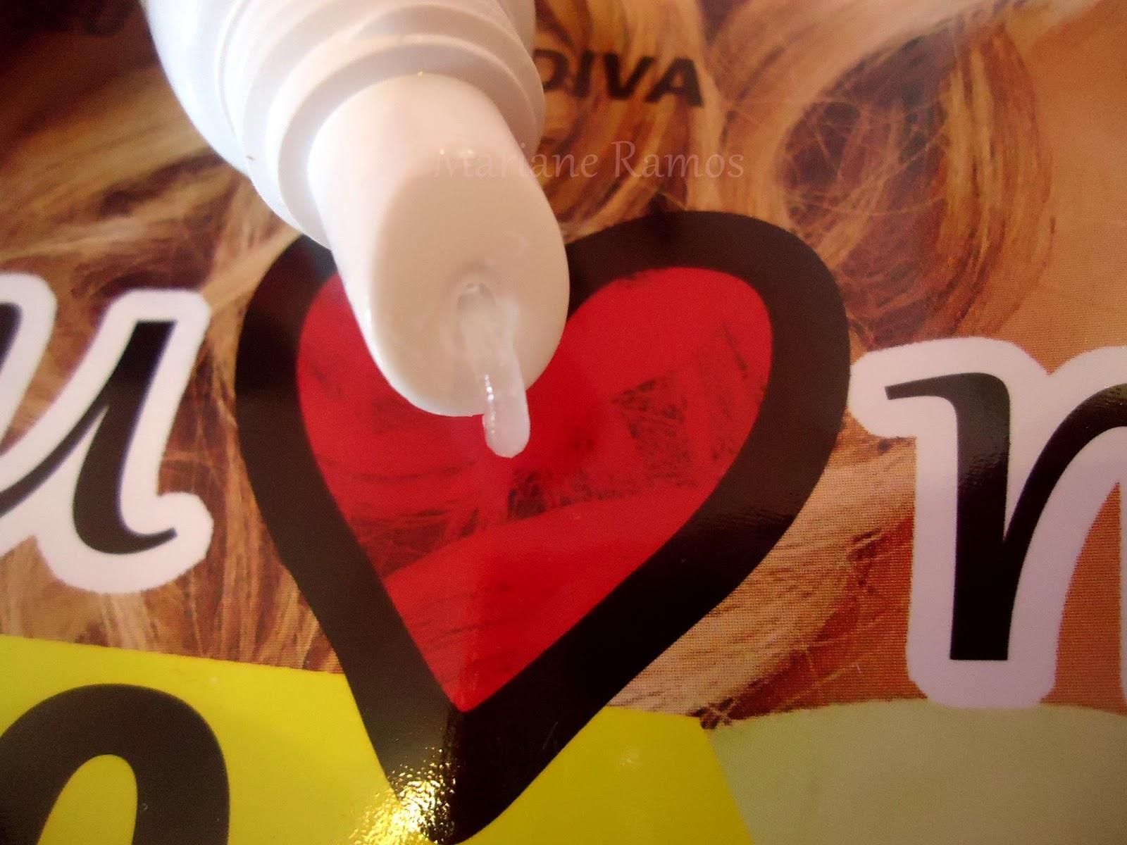 hidratante labial geléia real avon