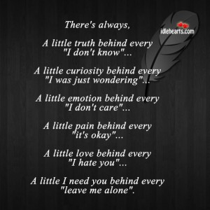 online image of emotion quotes friendship emotional quotes