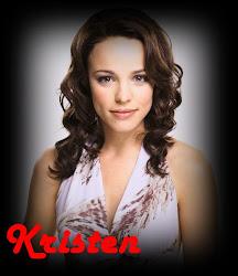 Kristen Gerald