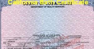 Get vital record birth certificate virtual birth certificate get vital record birth certificate virtual birth certificate california birth certificate yelopaper Images