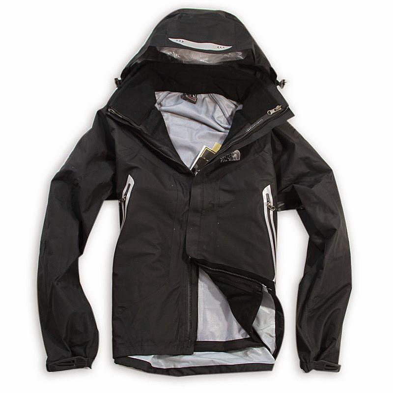 comprar north face en nueva york