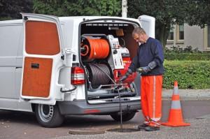 Debouchage canalisation puteaux : SOS plombier