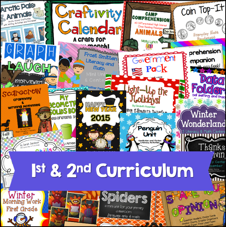 http://www.educents.com/october-primary-powers-bundle.html/#flyingintofirst
