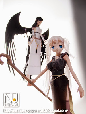 http://nusniper-papercraft.blogspot.com/2015/05/morrighan-goddess-of-war-from-mabinogi.html