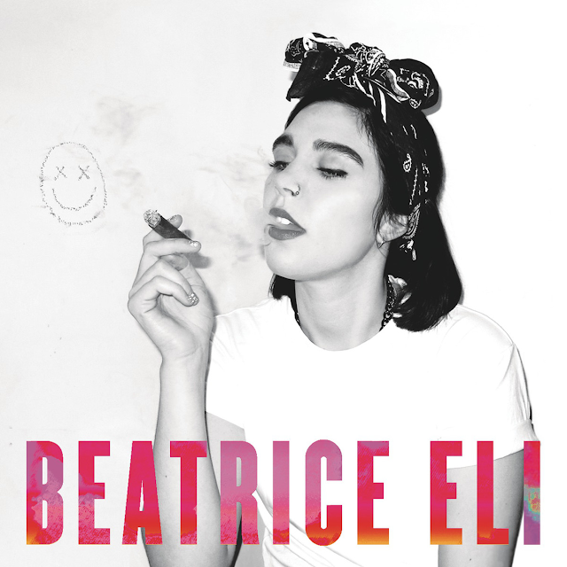 Beatrice Eli | It&#39;s Over
