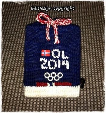 http://ihkdesign.blogspot.no/search/label/*OL%20inspirert