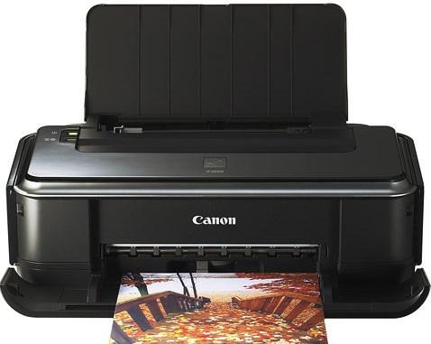 Canon Ip2600 Printer Driver Windows 8
