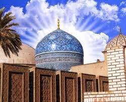 حضرت شیخ صنعان کا ماجرا
