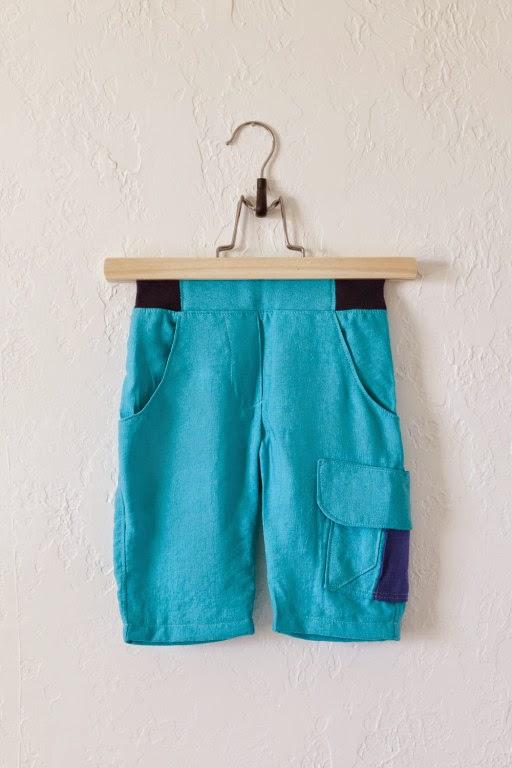http://3.bp.blogspot.com/-agOhLmQMq6g/U11zmPbIB5I/AAAAAAAAIKQ/amvHc22_Hlo/s1600/Kudzu-Cargo-Shorts-512x768.jpg