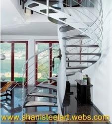 SHANI STEEL ART JAIPUR