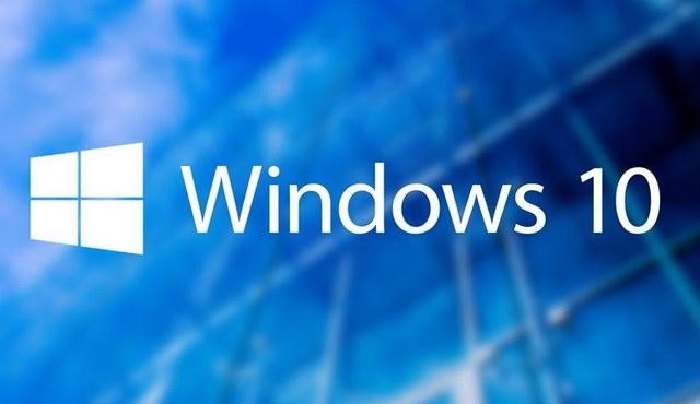 Πρεμιέρα για τα Windows 10. Τι φέρνει το νέο «όπλο» της Microsoft