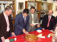 πίτα Εθνικός