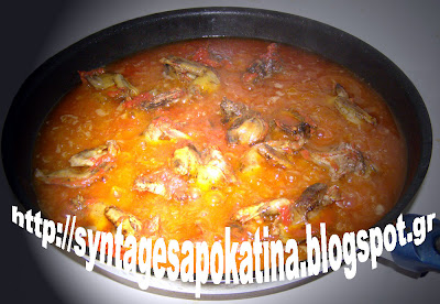 πουλιά κοκκινιστά http://syntagesapokatina.blogspot.gr