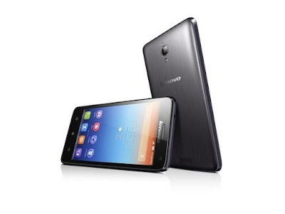 volition menshare tutorial How To Root on Android is to perform origin on the Lenovo south How to Root Android Lenovo S660