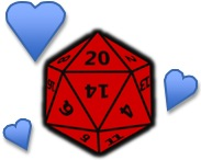 Love your dice