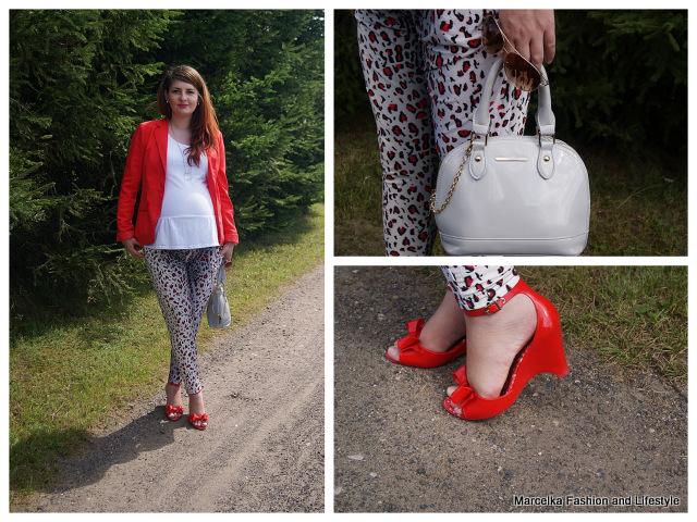 http://marcelka-fashion.blogspot.com/2014/09/czerwona-marynarka-w-roli-gownej-w.html